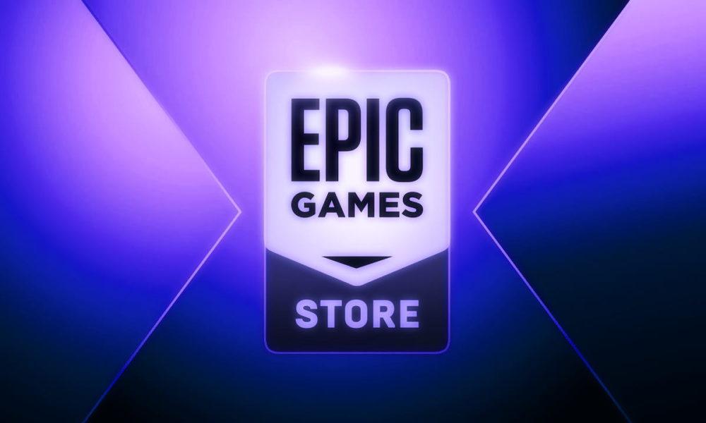 Epic Games perdió 453 millones de dólares entre 2019 y 2020