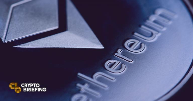 IDEX anuncia movimiento para Target MEV en Ethereum