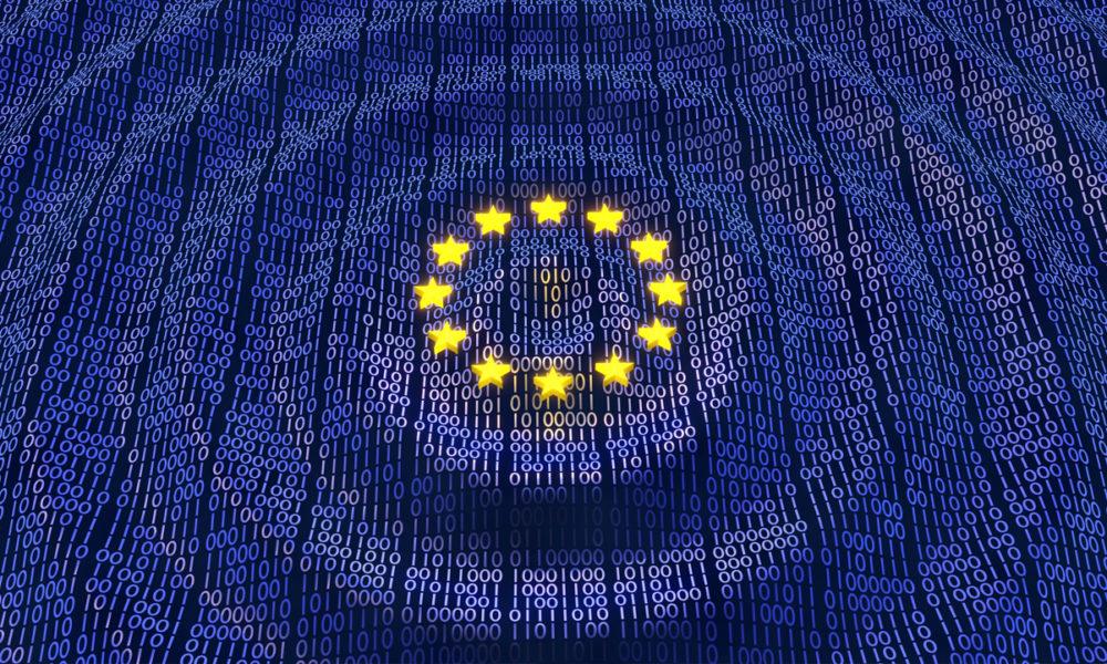 Europa propone regular el uso de la Inteligencia Artificial