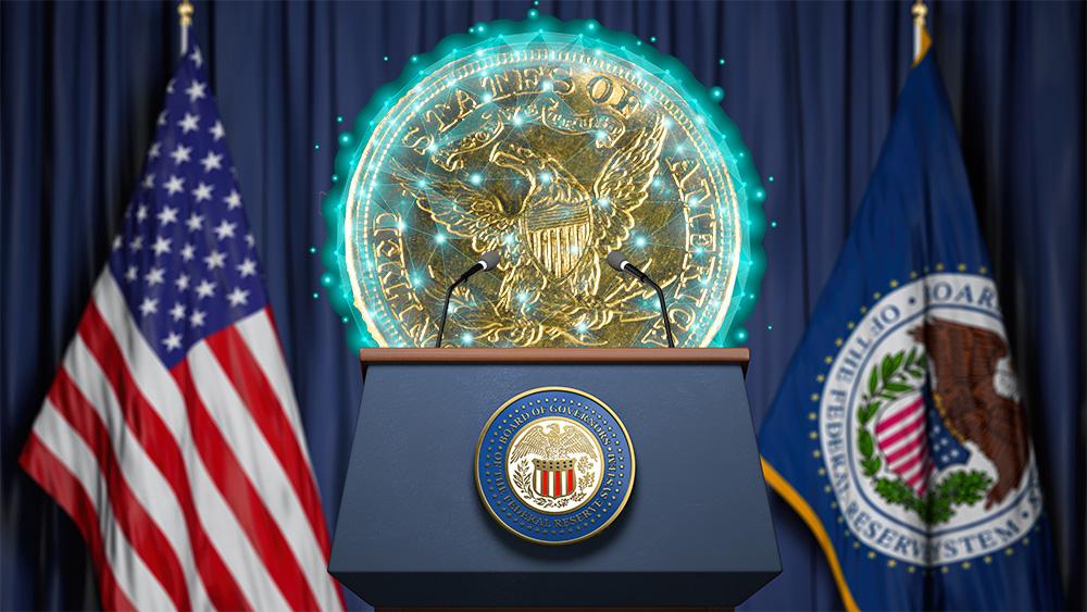 Estados Unidos presentaría un prototipo de dólar digital en el tercer trimestre del año