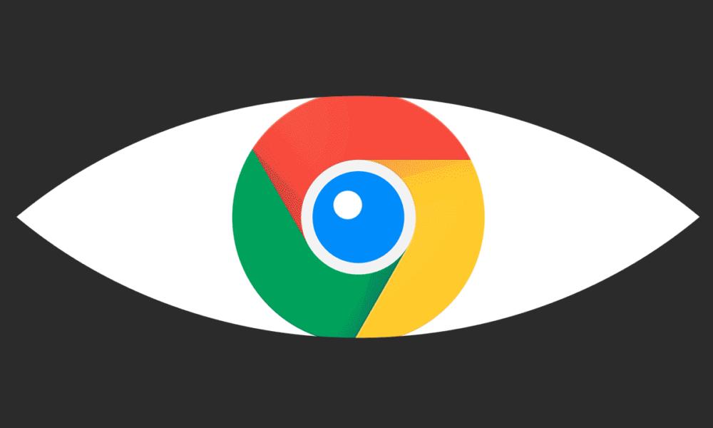 Cómo saber si estás siendo 'floqueado' por Google