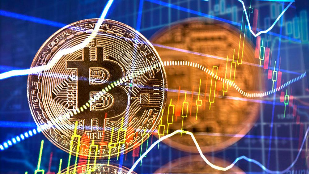 Fondo Grayscale Bitcoin pierde USD 1.000 millones y cotiza con importante descuento