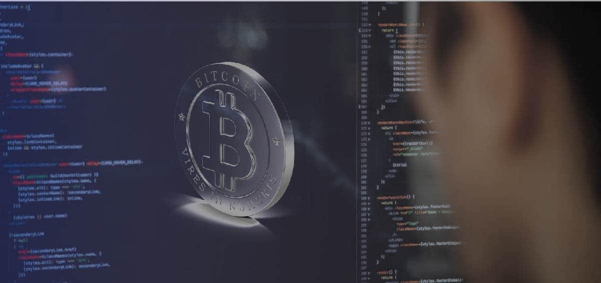 Gemini y Brink financiarán el trabajo de desarrolladores enfocados en Bitcoin