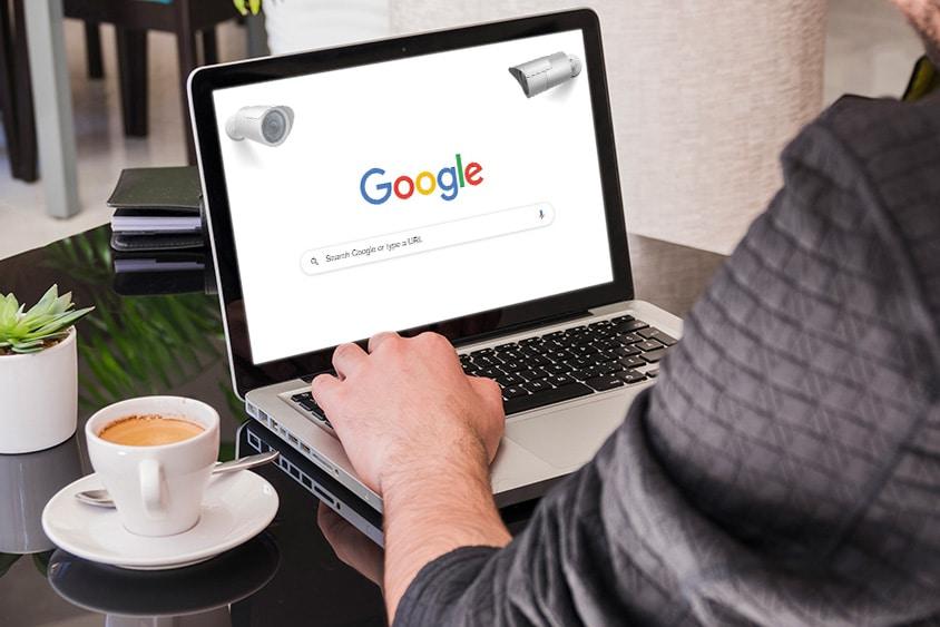 Google activa función de rastreo publicitario en su navegador Chrome sin previo aviso