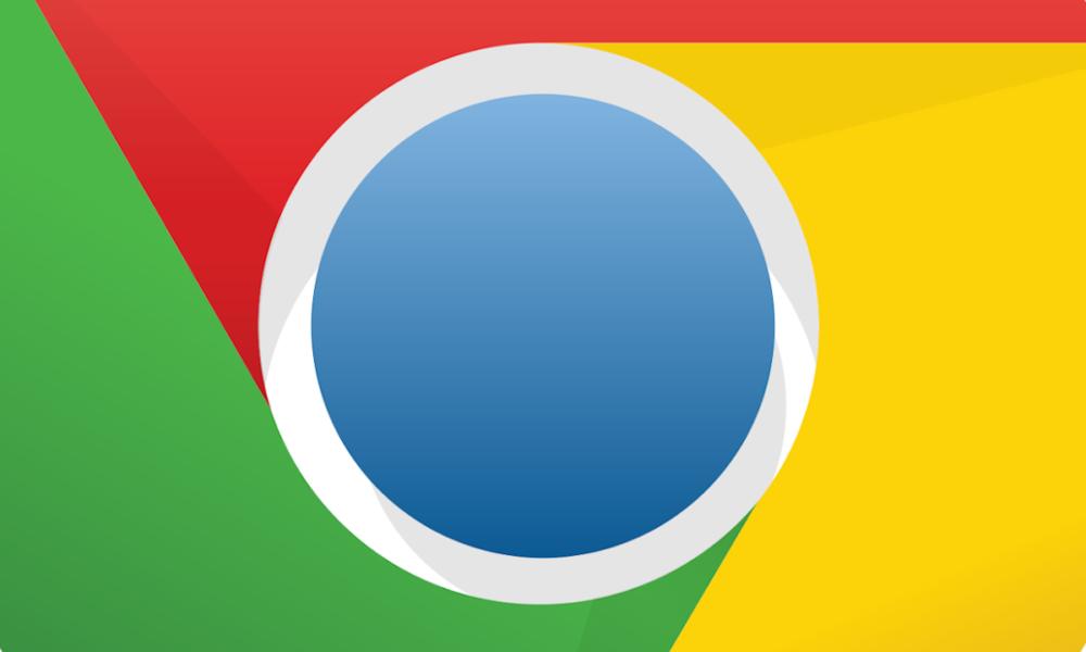Chrome 90 mejora la seguridad y las videollamadas