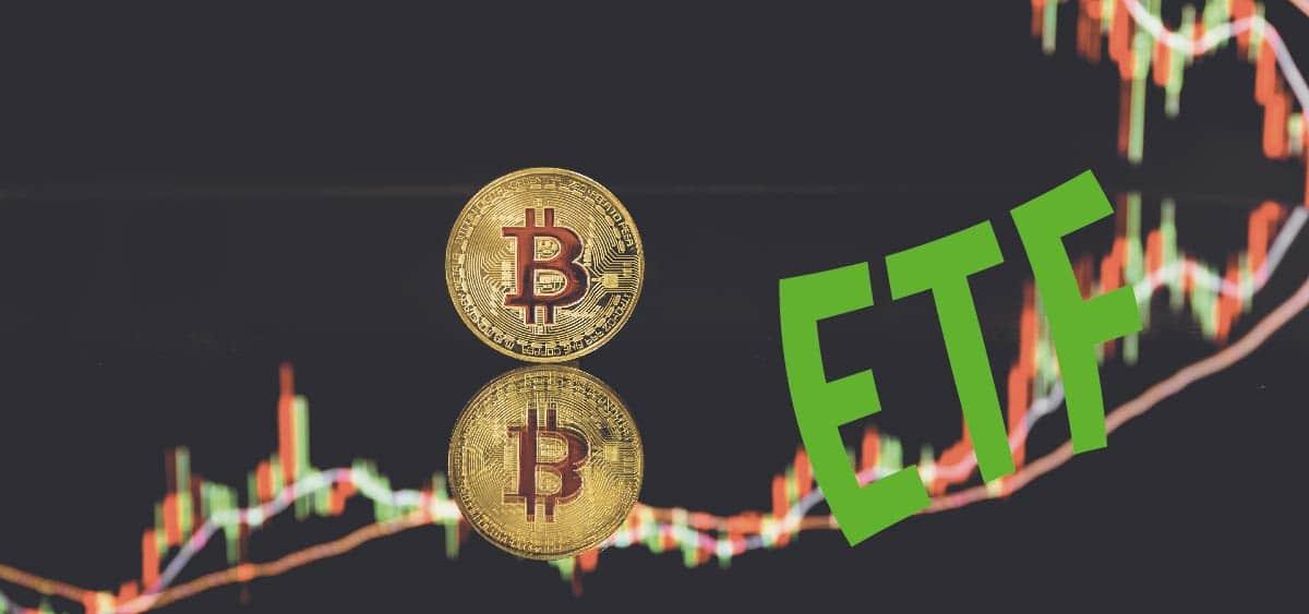 Grayscale quiere convertir su fondo de inversión en bitcoin en un ETF