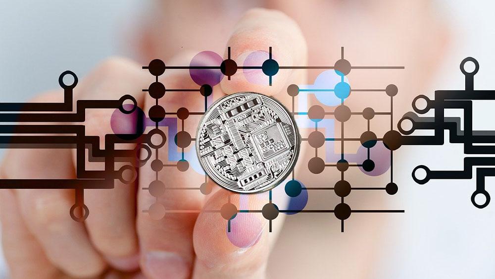 JP Morgan y DBS anuncian nueva plataforma de pagos internacionales con blockchain