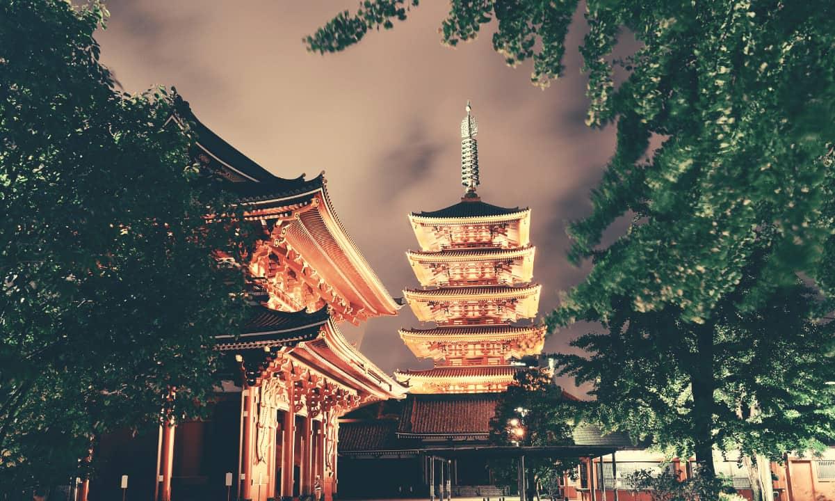 El Banco De Japón Comienza Las Pruebas Para Emitir Yenes Digitales