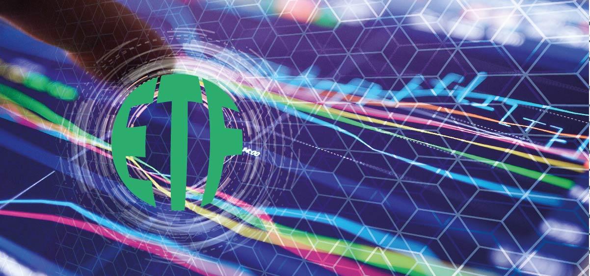 Lanzamiento de un ETF de bitcoin en Estados Unidos dependerá de la «confianza del mercado»