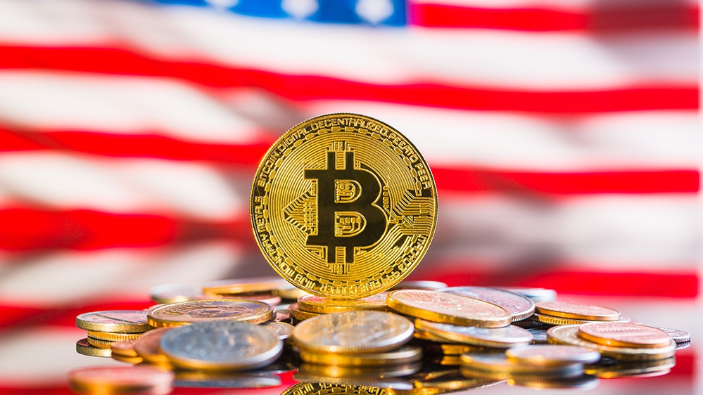 Luisiana elogia a Bitcoin y a Satoshi Nakamoto