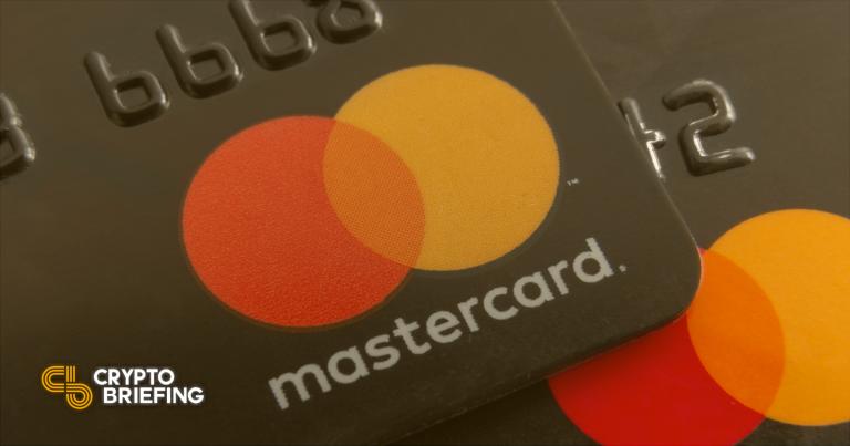 MasterCard y Gemini anuncian la tarjeta de crédito Bitcoin Rewards