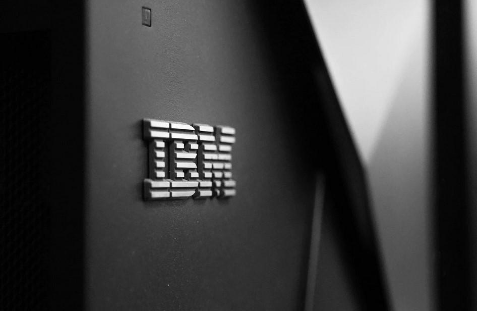 Cómo IBM convertirá las patentes en NFT con su blockchain