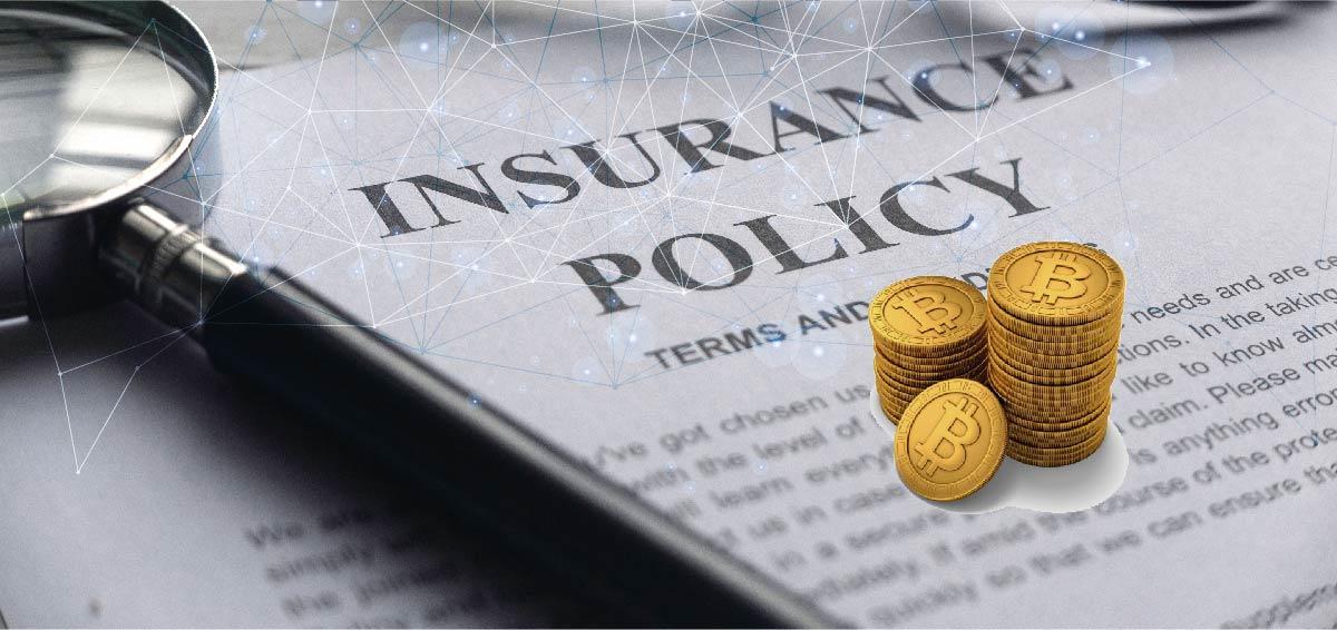 NYDIG recauda USD 100 millones para expandir bitcoin en la industria de seguros