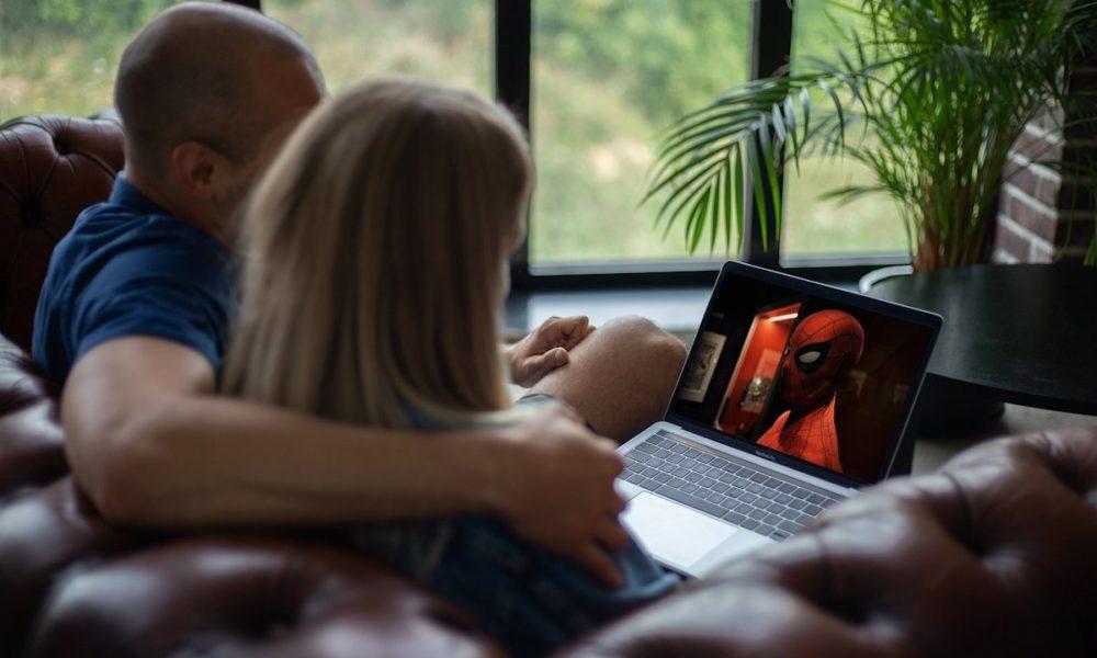 Netflix y Sony estrechan lazos con un acuerdo en exclusiva