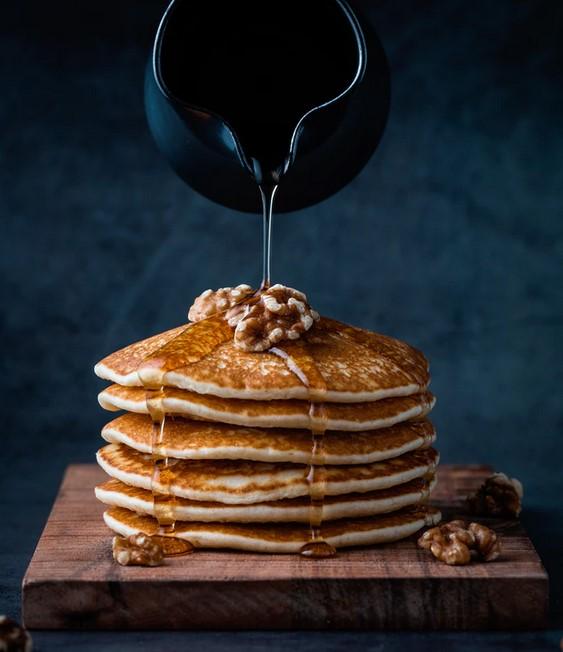 PancakeSwap aprueba Burn For CAKE Por qué podría ser optimista