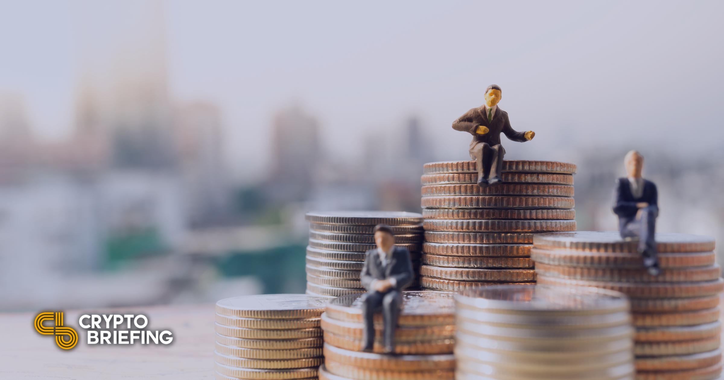 Pendle Finance recauda $ 3.5 millones para lanzar un mercado de rendimiento tokenizado