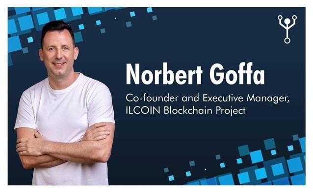 ¡Bitcoin SV anunció un tamaño de bloque récord mundial!  ¿Podría el protocolo RIFT manejar el problema de Bitcoin?  Entrevista con Norbert Goffa, cofundador del proyecto ILCOIN