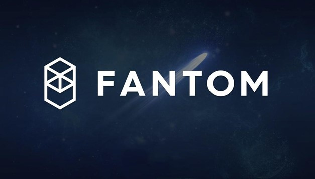 Fantom ($ FTM) se convierte en la cadena de bloques más rápida con transacciones de menos de un segundo