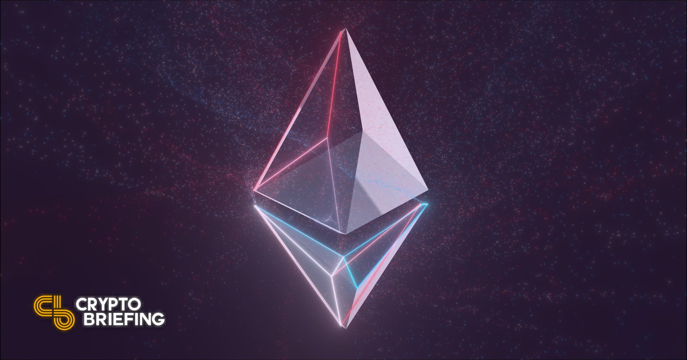 Detrás de la misión de Polygon de convertirse en «AWS of Ethereum»