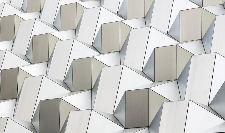 El TVL de Polygon explota, MATIC se calentará más después del 120% de recuperación