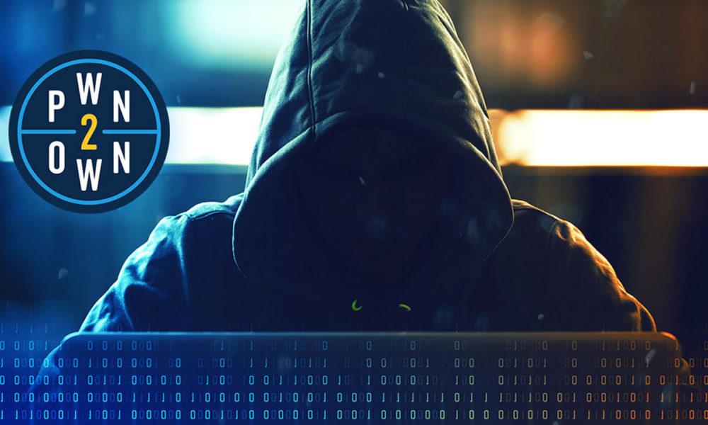 no hay ningún software que resista al hackeo