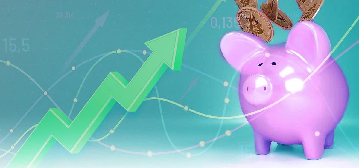 reducción de la oferta de bitcoins llevaría a un nuevo mercado alcista