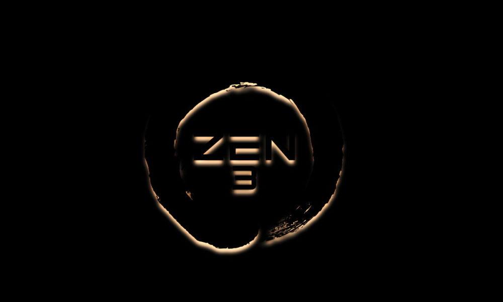 CPU Zen 4 y GPU RDNA 2 en 5 nm