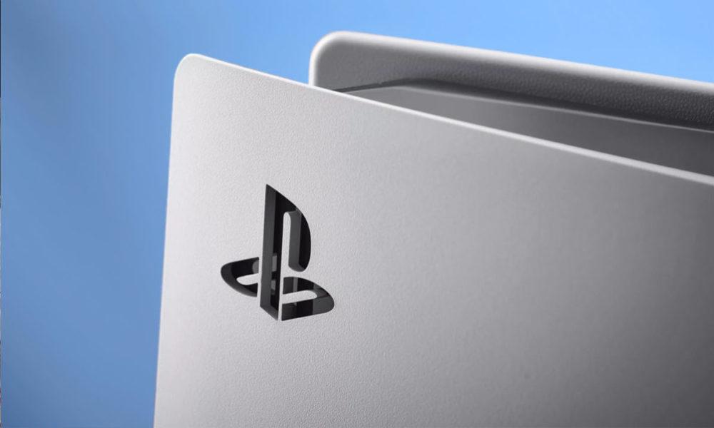 PS5 acumula ya más de 7,8 millones de consolas vendidas