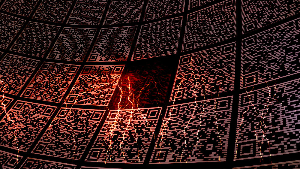 una nueva propuesta para la red Lightning de Bitcoin