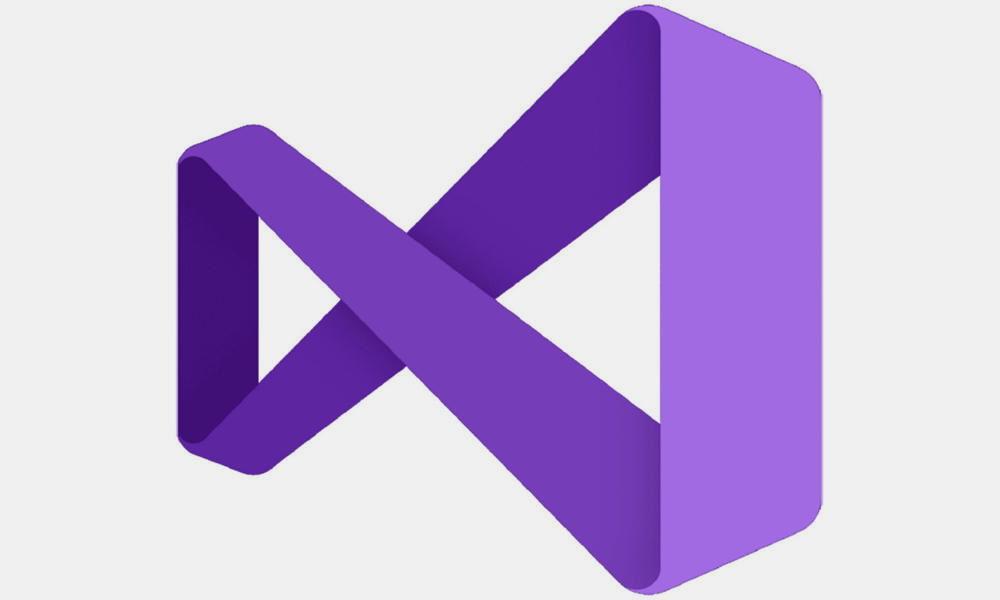 Microsoft anuncia Visual Studio 2022 para estreno en verano