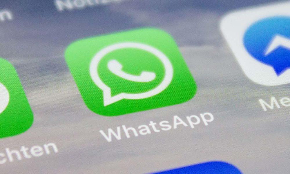 WhatsApp permitirá pasar el historial de chat entre iOS y Android