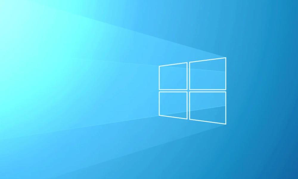 Windows Package Manager 0.3, nueva versión