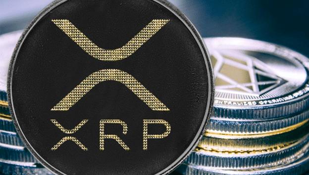 ¿Cómo va la demanda contra Ripple y dónde puedo negociar con XRP?