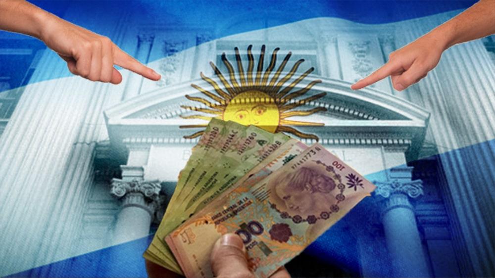 Bancos de Argentina reportarán a la autoridad monetaria quiénes compraron bitcoin