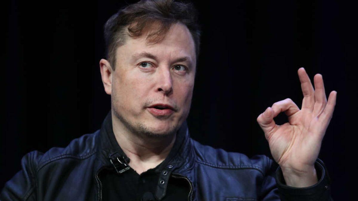 Los Tesla tienen un nuevo comando de voz secreto