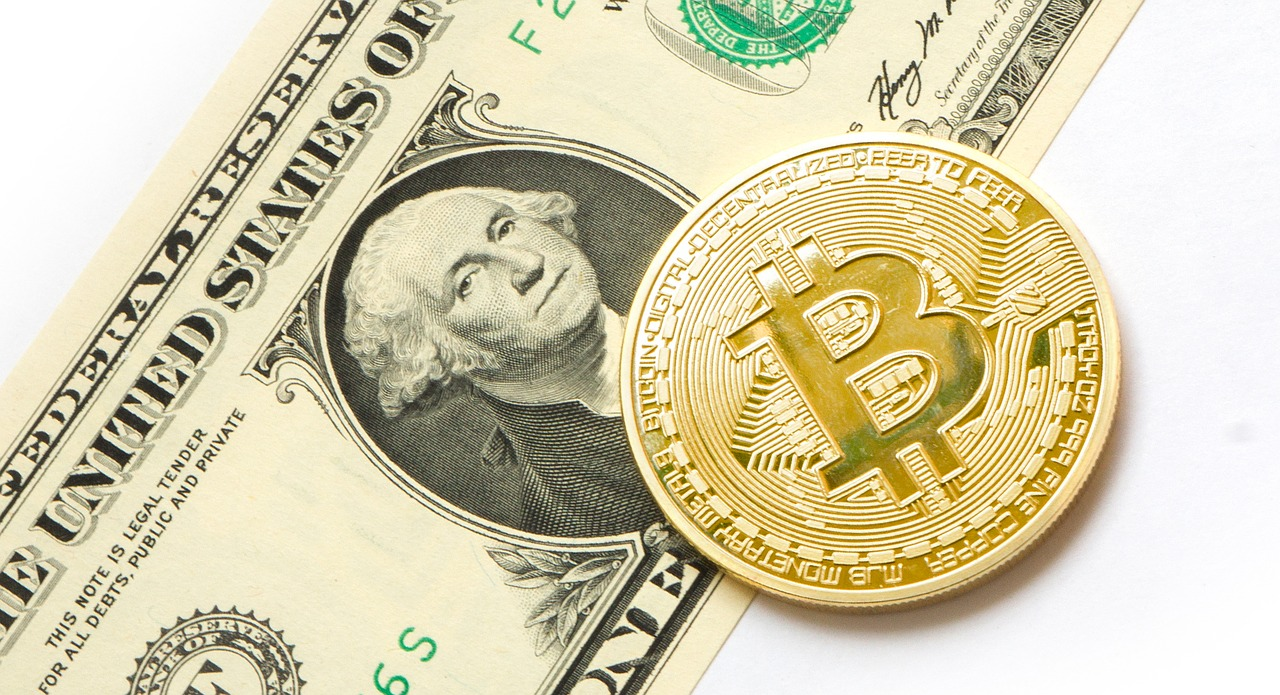 $ 150 millones en breve liquidación a medida que Bitcoin escala por encima de $ 53,000
