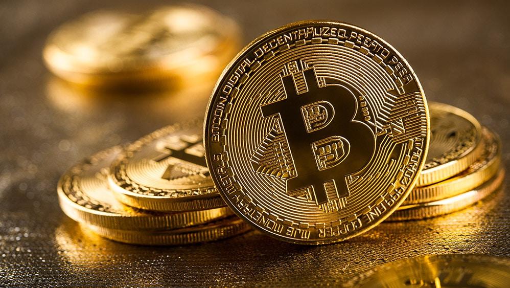consolidación de precio de bitcoin podría implicar nueva ruptura alcista
