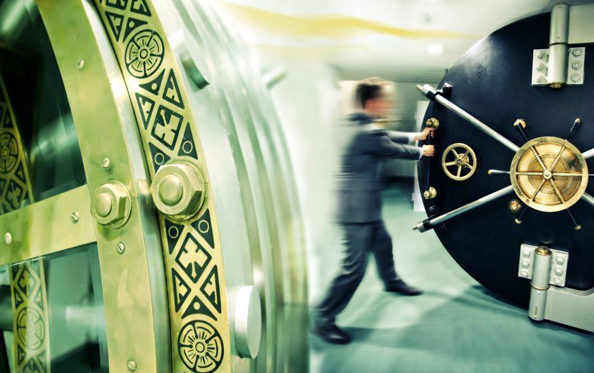 DeFi alcanza un hito de $ 50 mil millones de valor total bloqueado