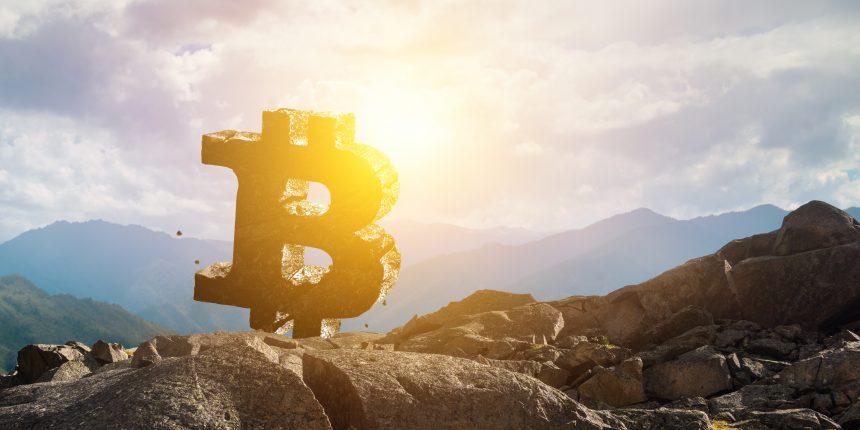 El CEO de Crypto «convencido» de la cima del ciclo de Bitcoin, advierte sobre la intensidad del lado de la venta