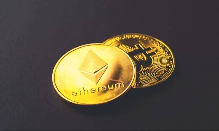 ¿Por Qué Ethereum Se Está Comportando Mejor Que Bitcoin?