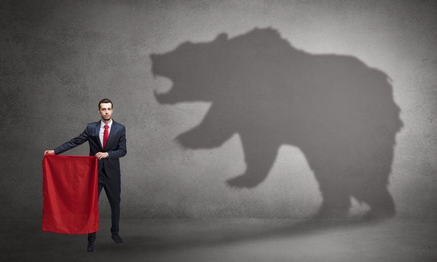 Datos fundamentales clave sugieren que Bitcoin puede desafiar a los osos