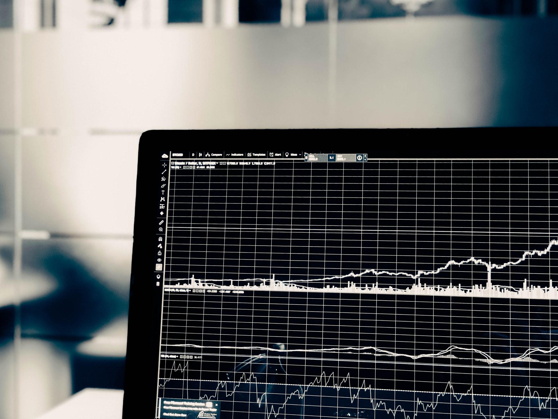 La presión de venta de Bitcoin está disminuyendo, sugiere un indicador clave de Glassnode