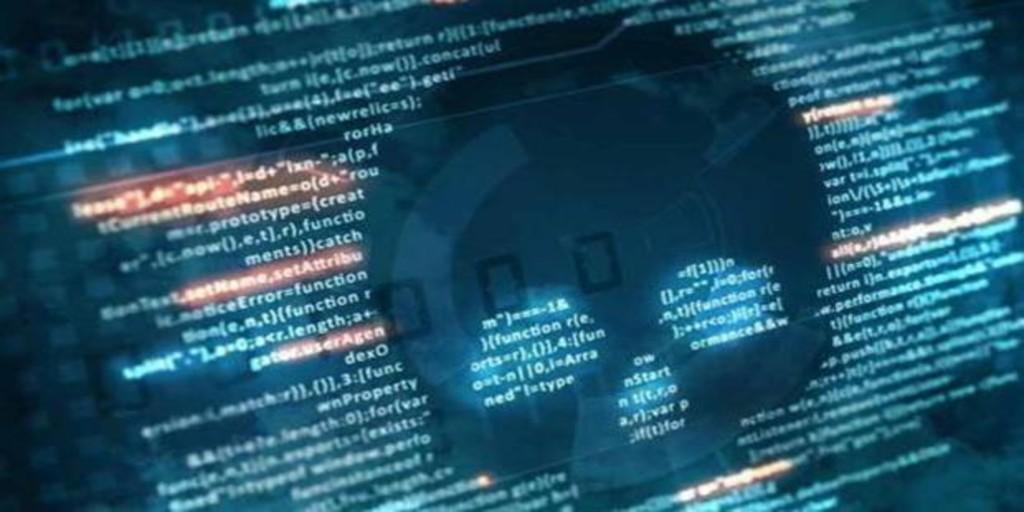 Acusan a cibercriminales ligados a Irán de lanzar ataques contra médicos estadounidenses