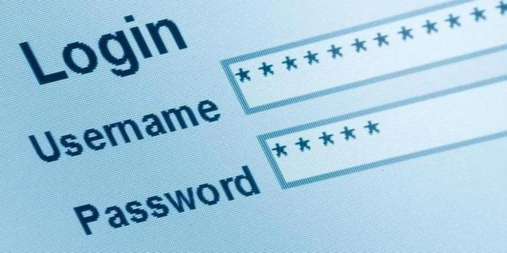 El CSIC lidera un proyecto para que no sigas almacenando contraseñas en el 'smartphone'