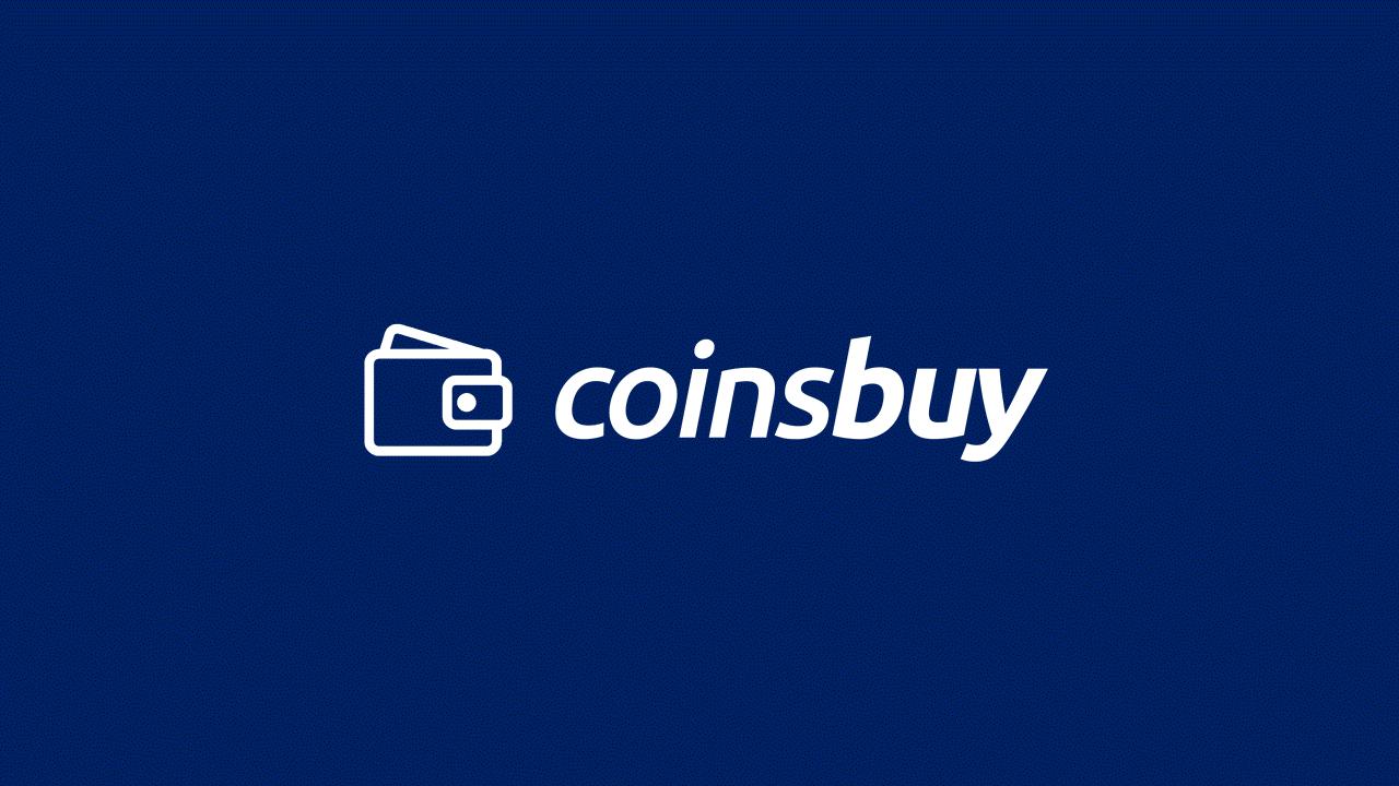 Cómo comprar Bitcoin con una tarjeta de crédito en Coinsbuy