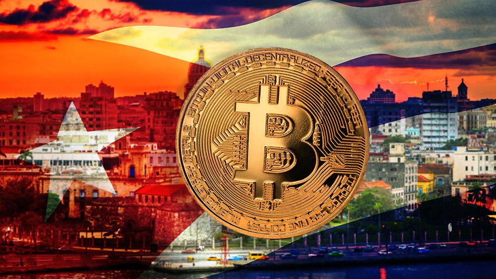 Partido Comunista de Cuba incluye a bitcoin en nuevos lineamientos económicos