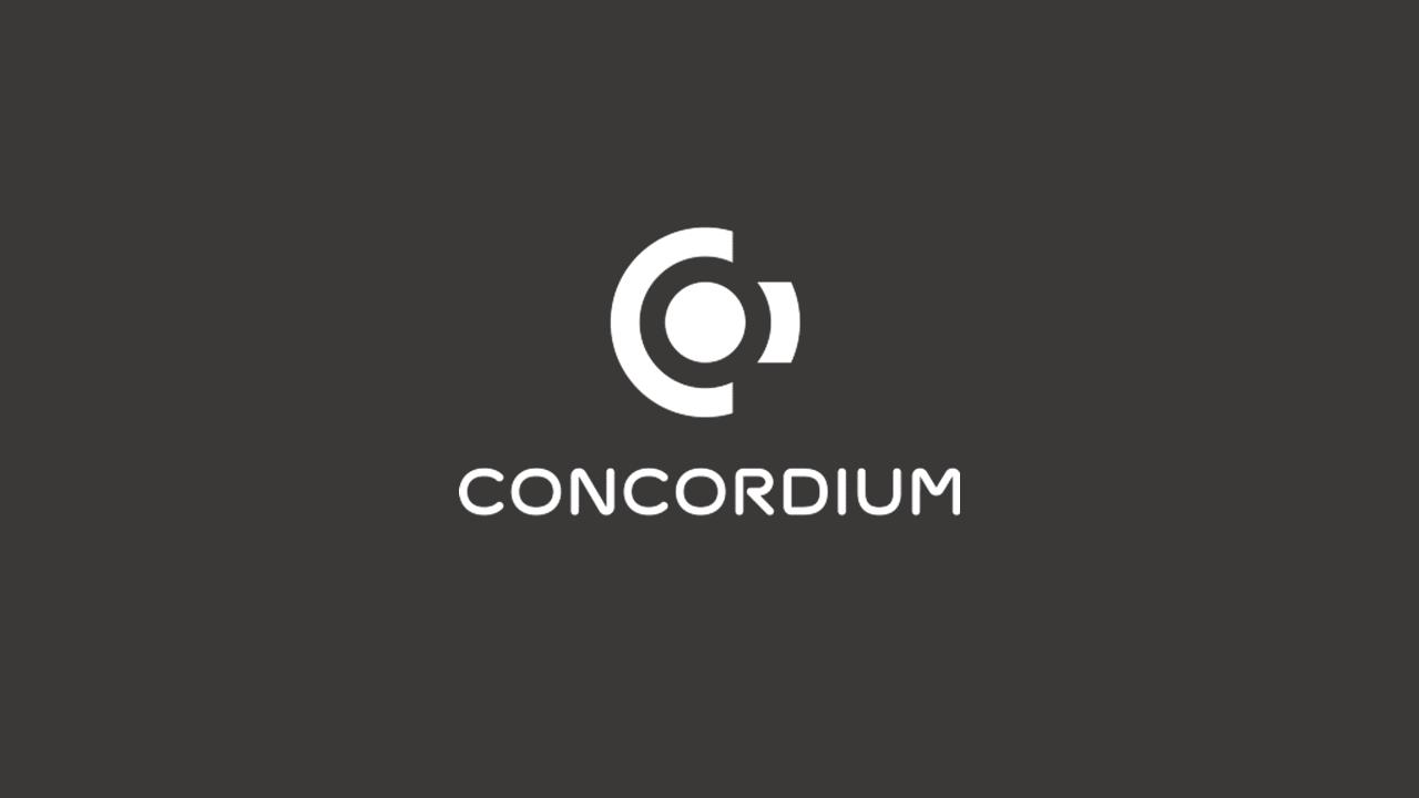 Concordium recauda $ 36 millones para lanzar MainNet en junio.