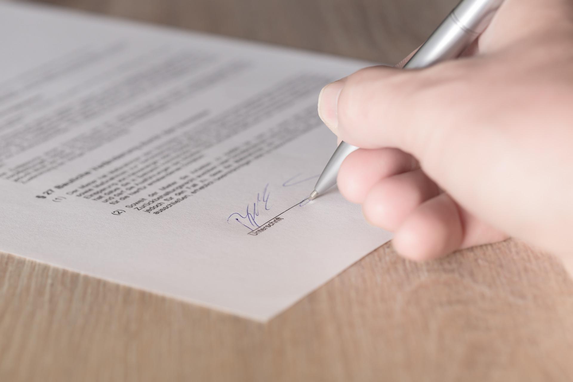 Fomento del futuro del desarrollo de contratos inteligentes