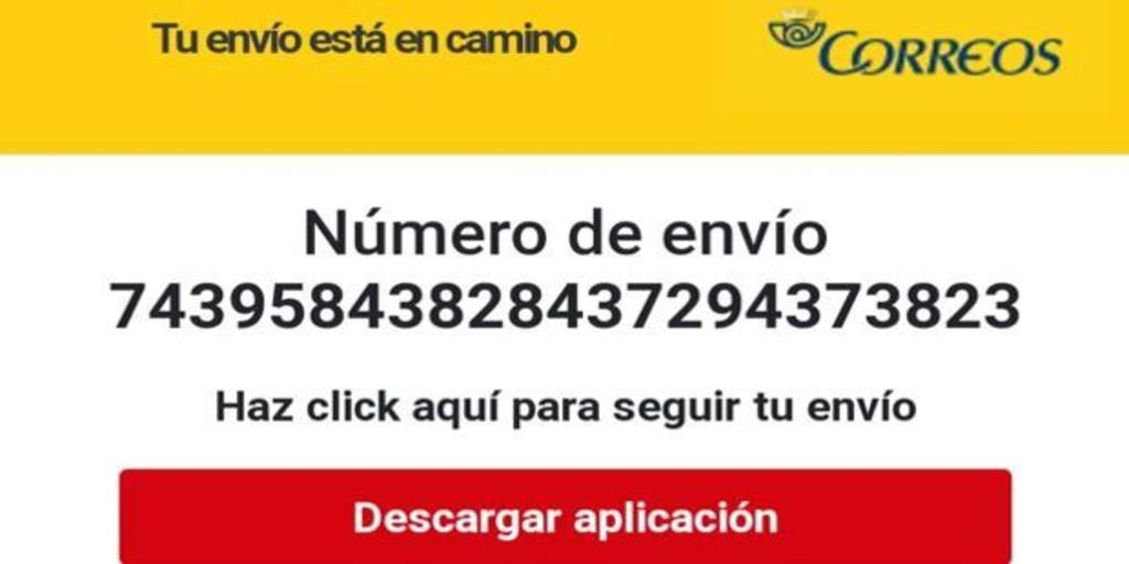 Los españoles son los europeos que más 'pican' con los virus para robar datos bancarios