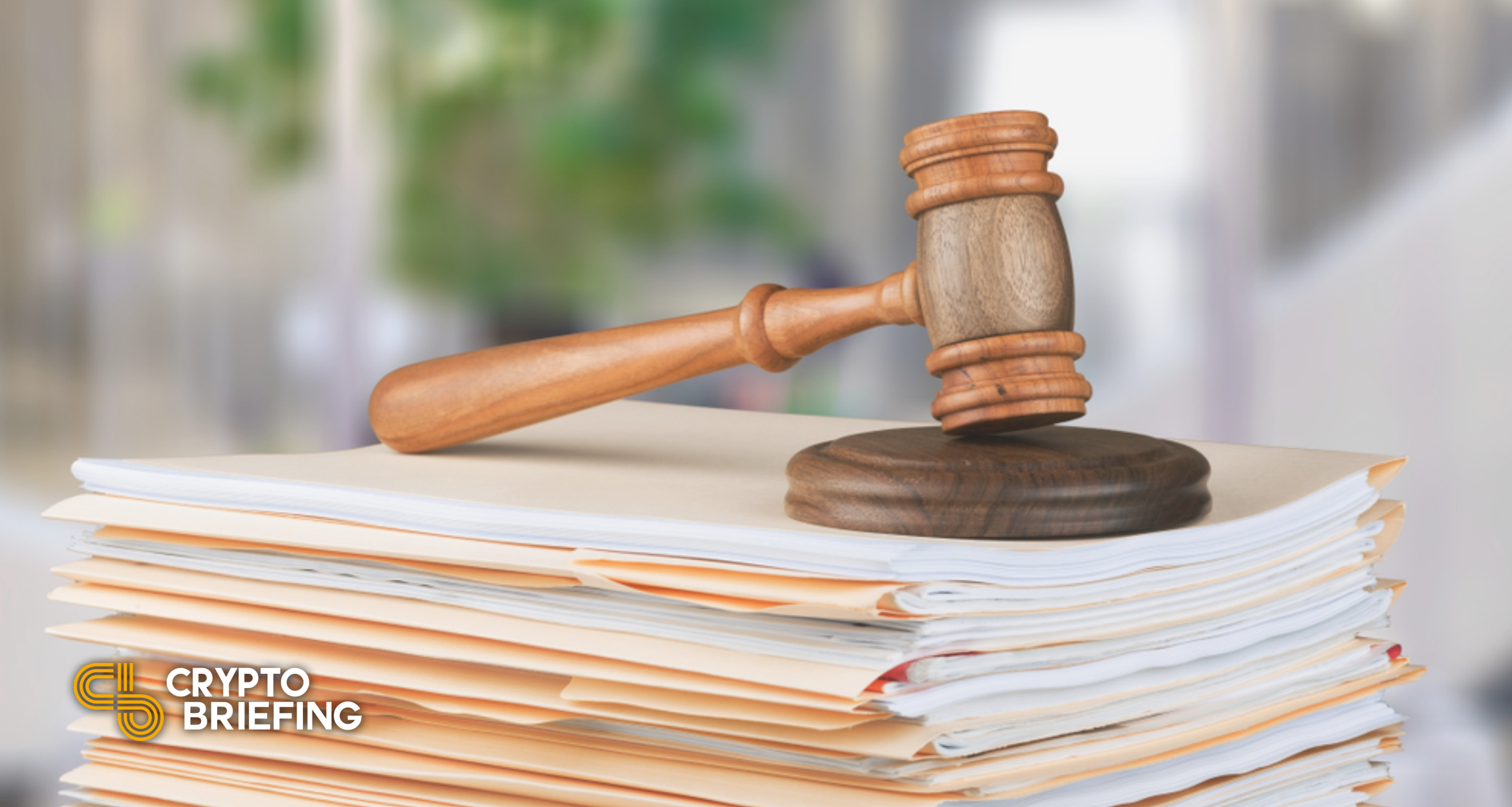 El acceso a los documentos de la SEC ayudará a la defensa de Ripple
